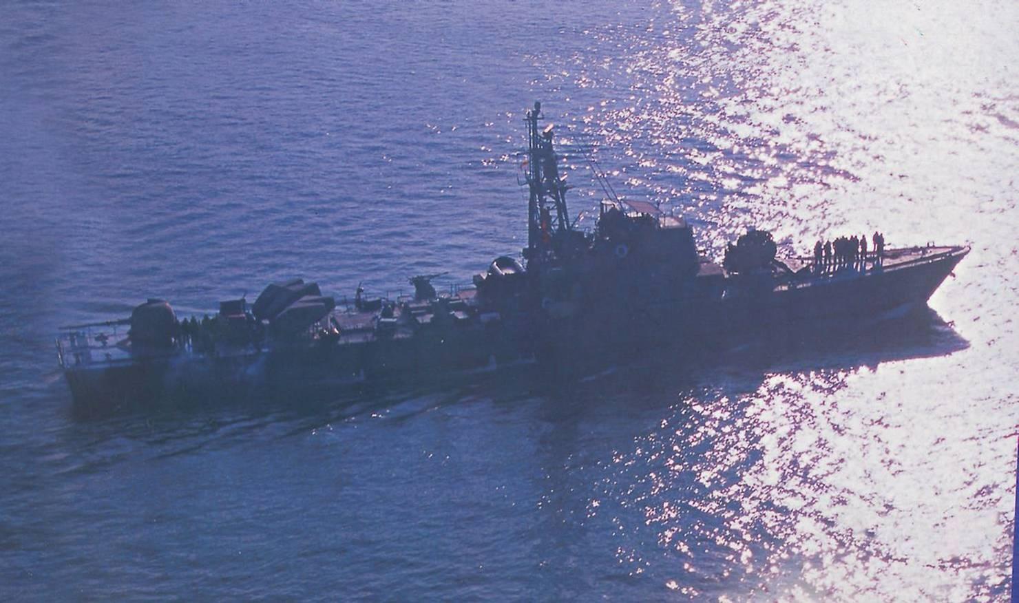 Патрульный корабль NANDIMITHRA.jpg