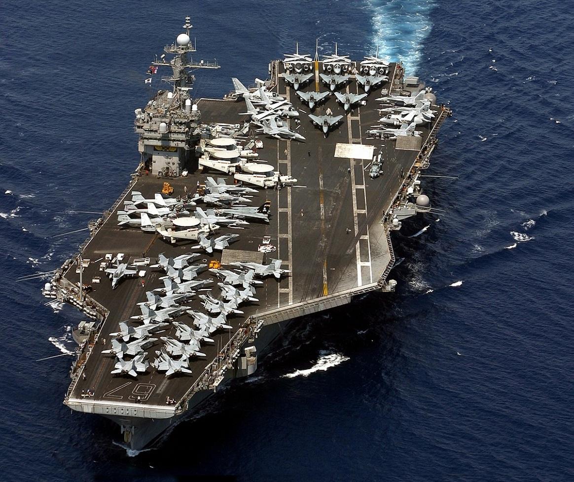 carriers (54).jpg