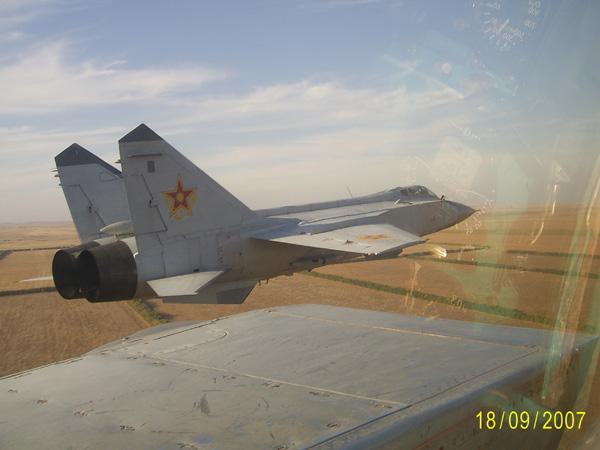 МиГ-31 Казах.jpg