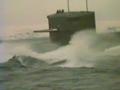 Лодка 3.jpg