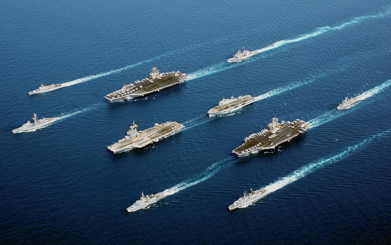 carriers (43).jpg