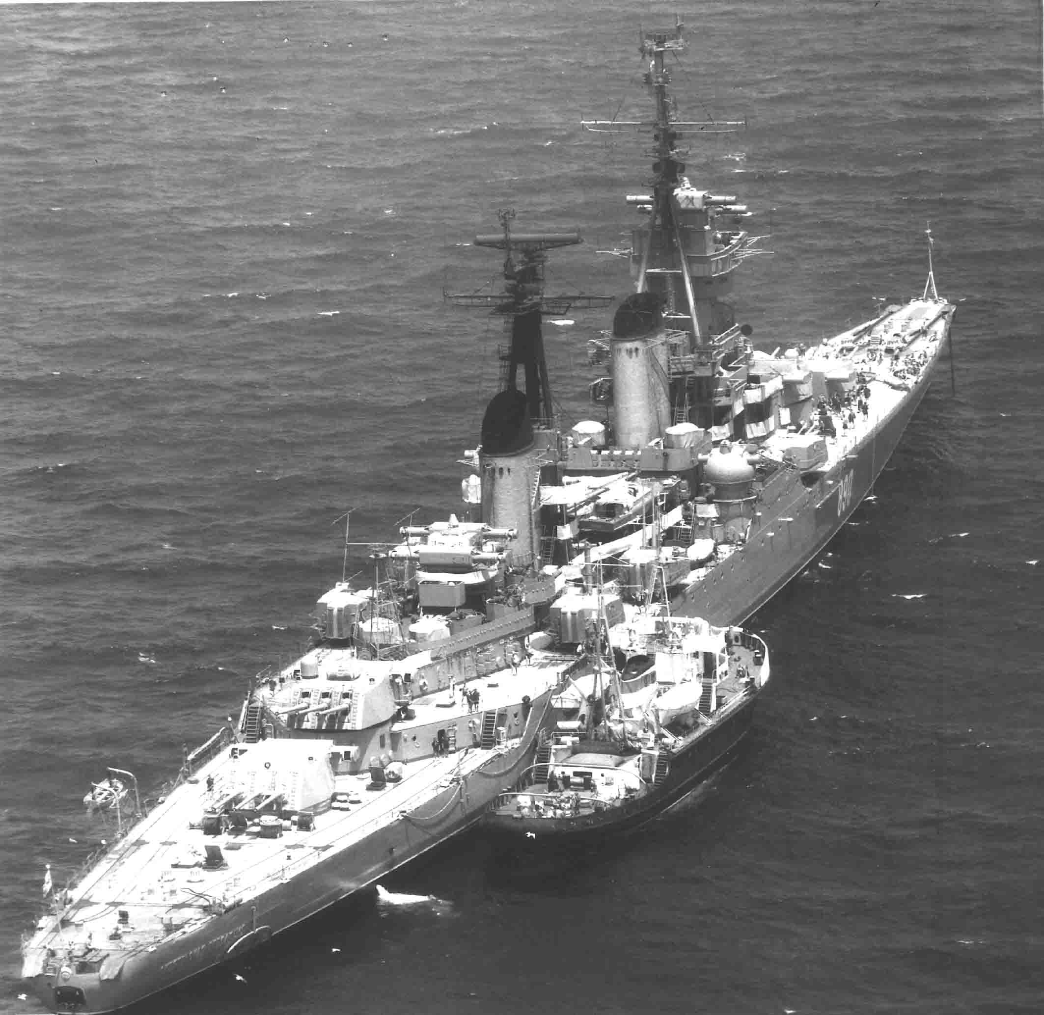 ORev in Mediterranean 1971-73 (OW).jpg