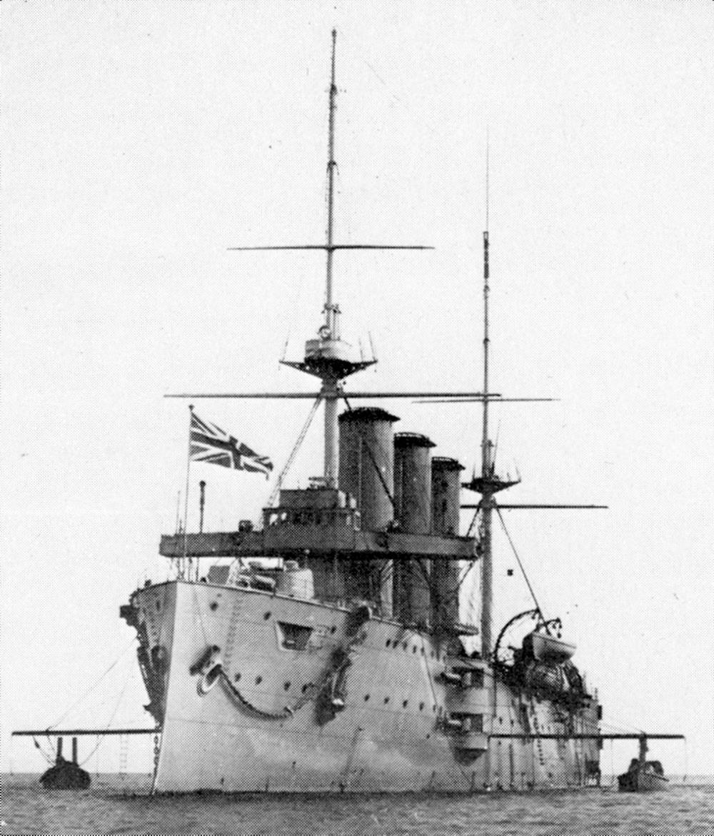 HMSMonmouth-04.jpg