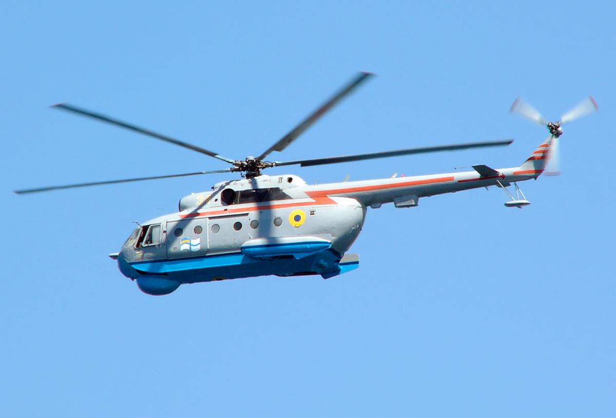 Mi-14 (5).jpg