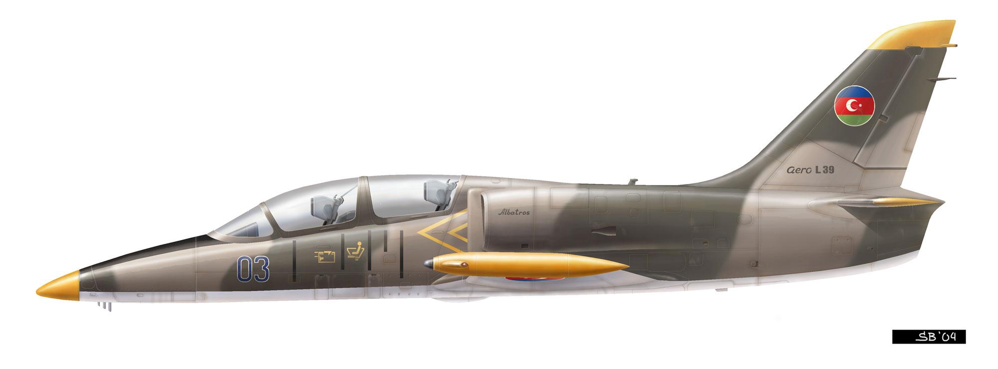 L[1].39C Albatrossазербайд.jpg