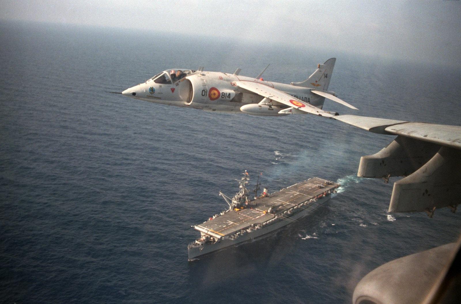 carriers (10).jpg