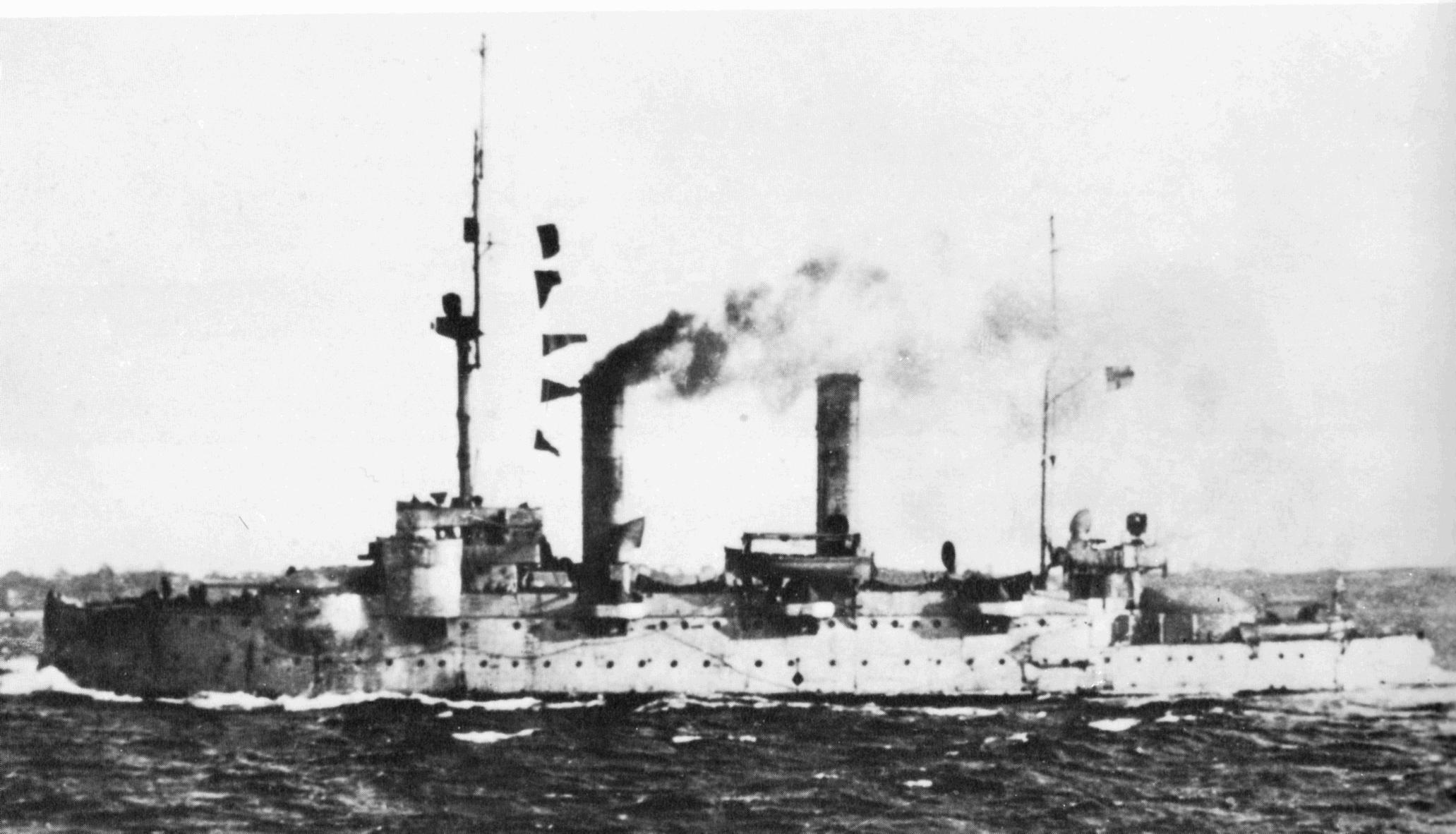 SMS BEOWOLF-1-1915TB.jpg