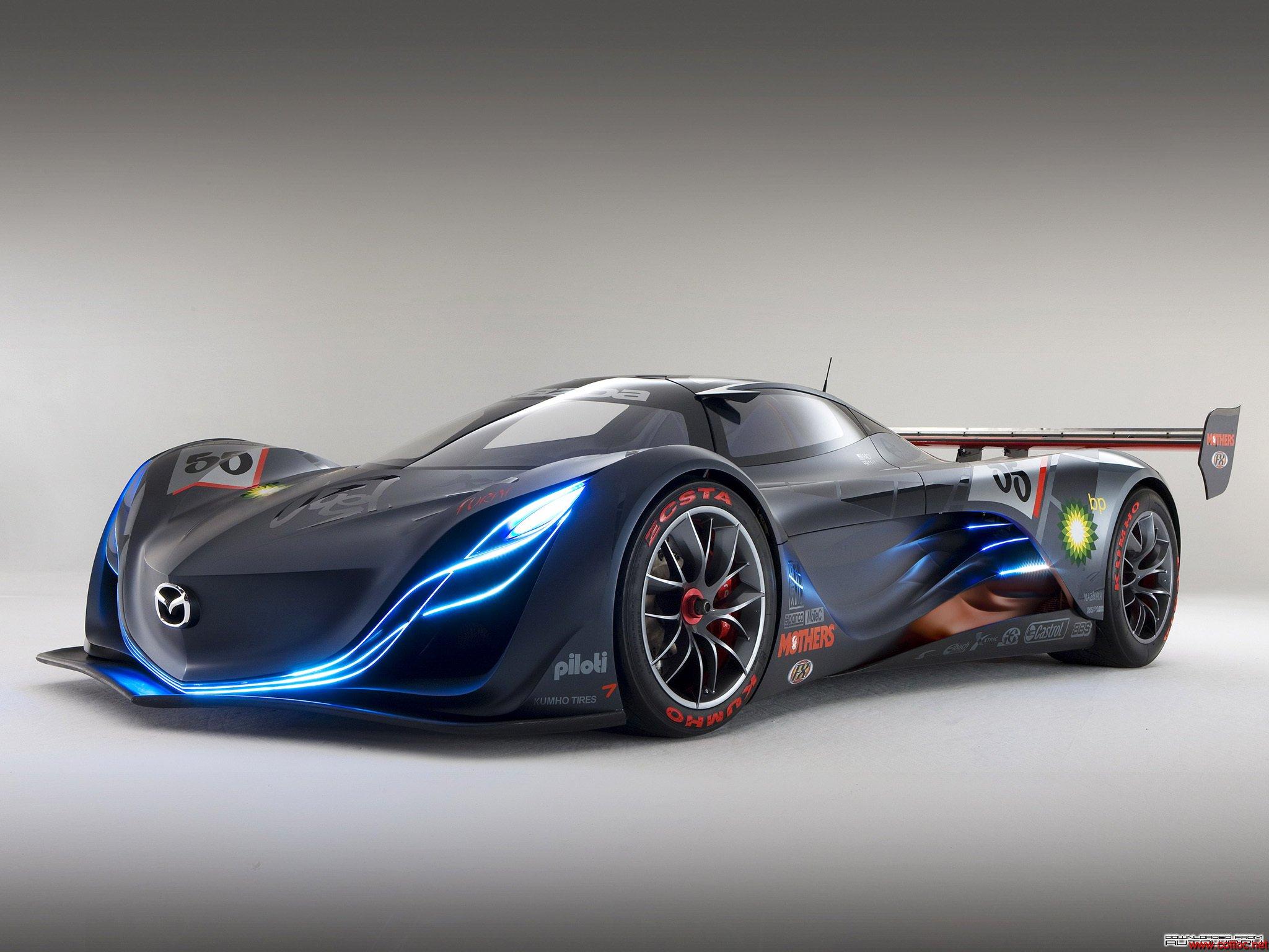 Mazda (balid) (2).jpg