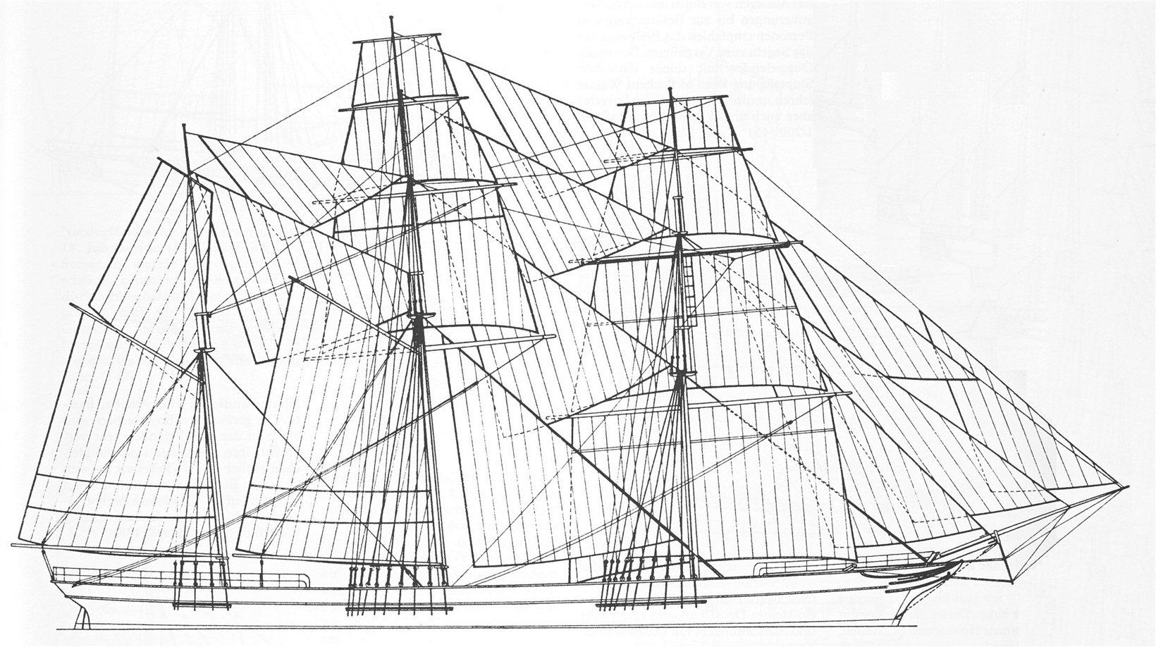 Ziba-1858.jpg