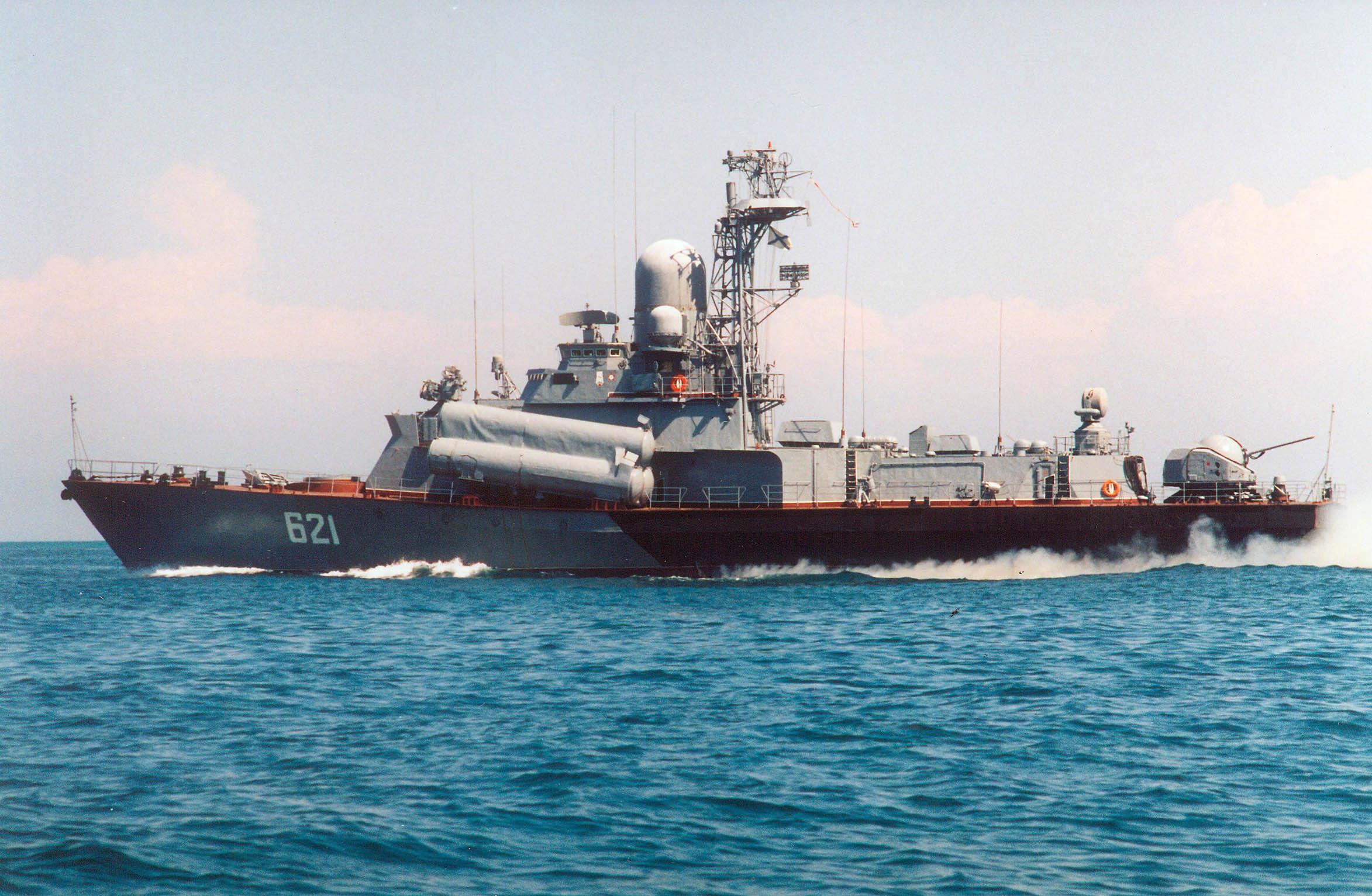 Zarnica -1.JPG