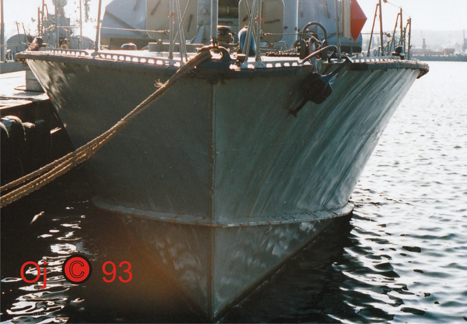 dz8.jpg
