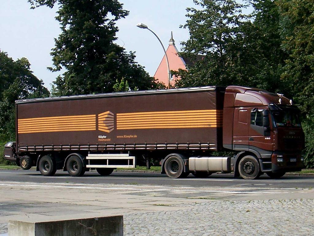 Truck - Klopfer Holzhandel.jpg
