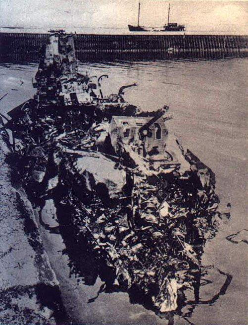 Grenade wreck in Dunkerque.jpg