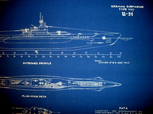 uboat94b.jpg