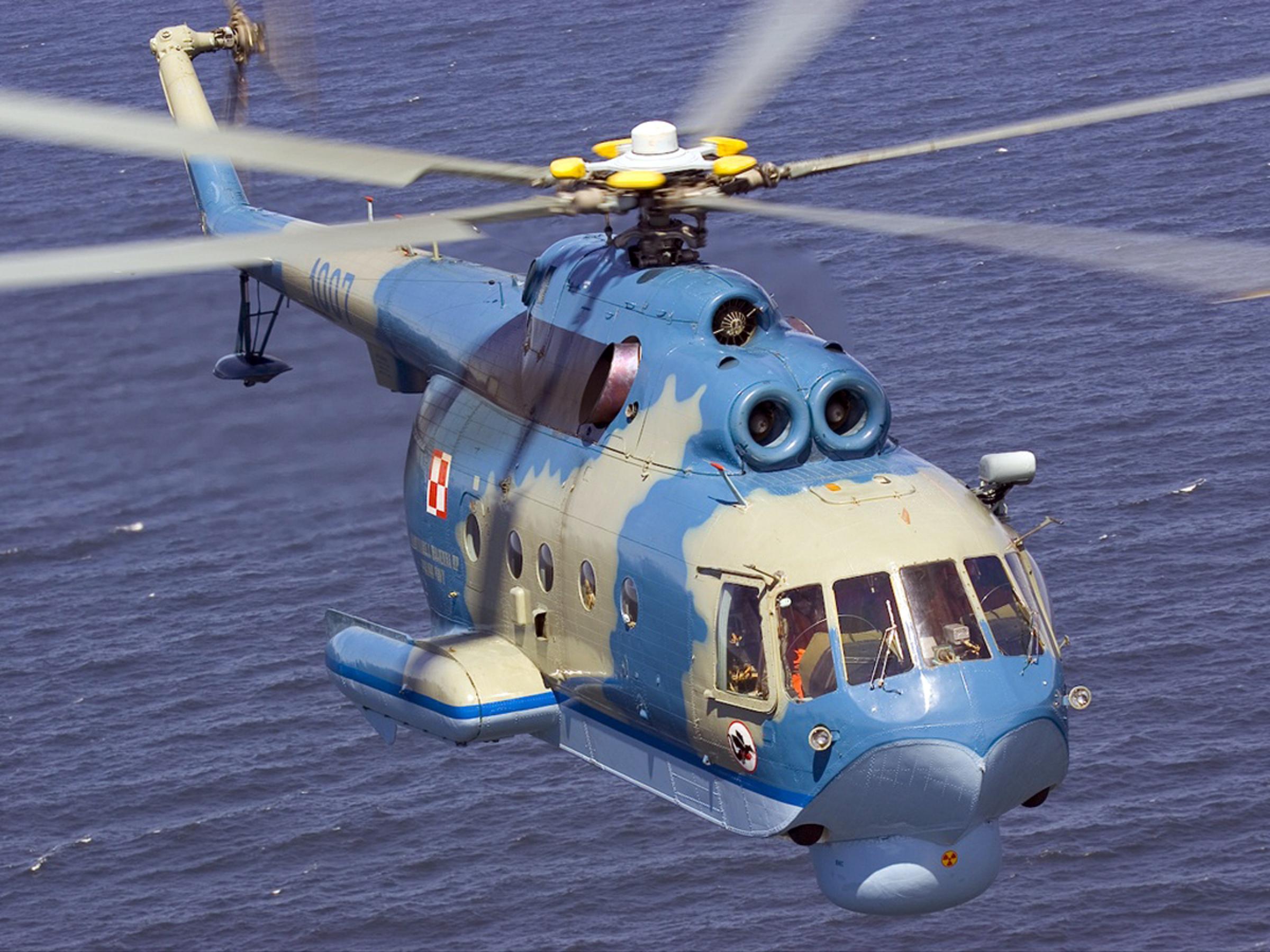 Mi-14 (33).jpg