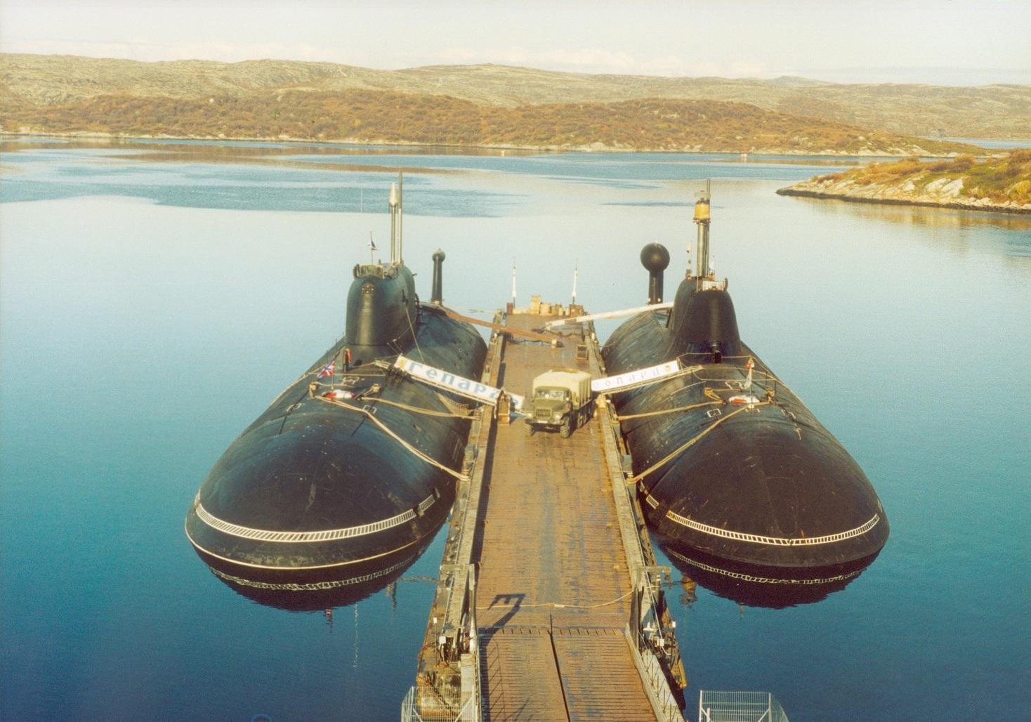 Высокое разрешение фото подводный мир адьян небезуспешно