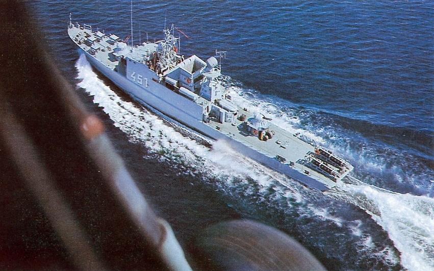 U-boot(Hai)-2.jpg