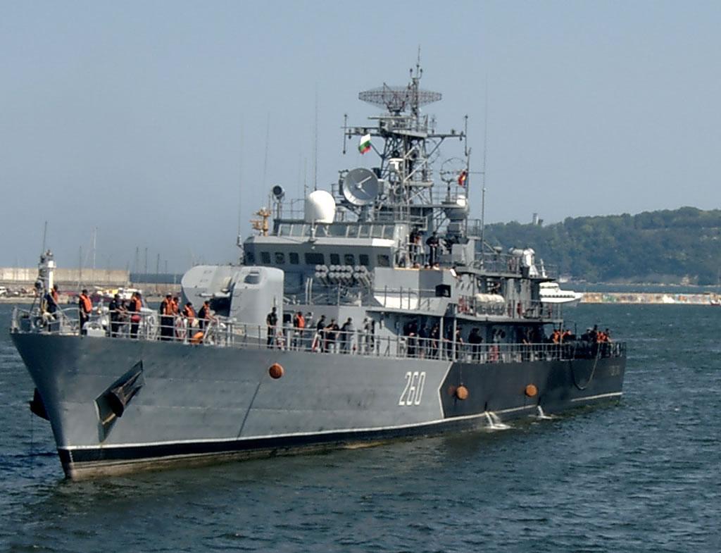 Amiral Petre BĂRBULESCU.jpg