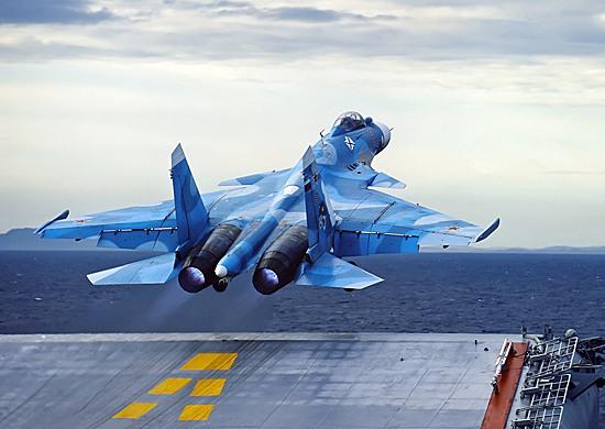 Су-33.jpeg