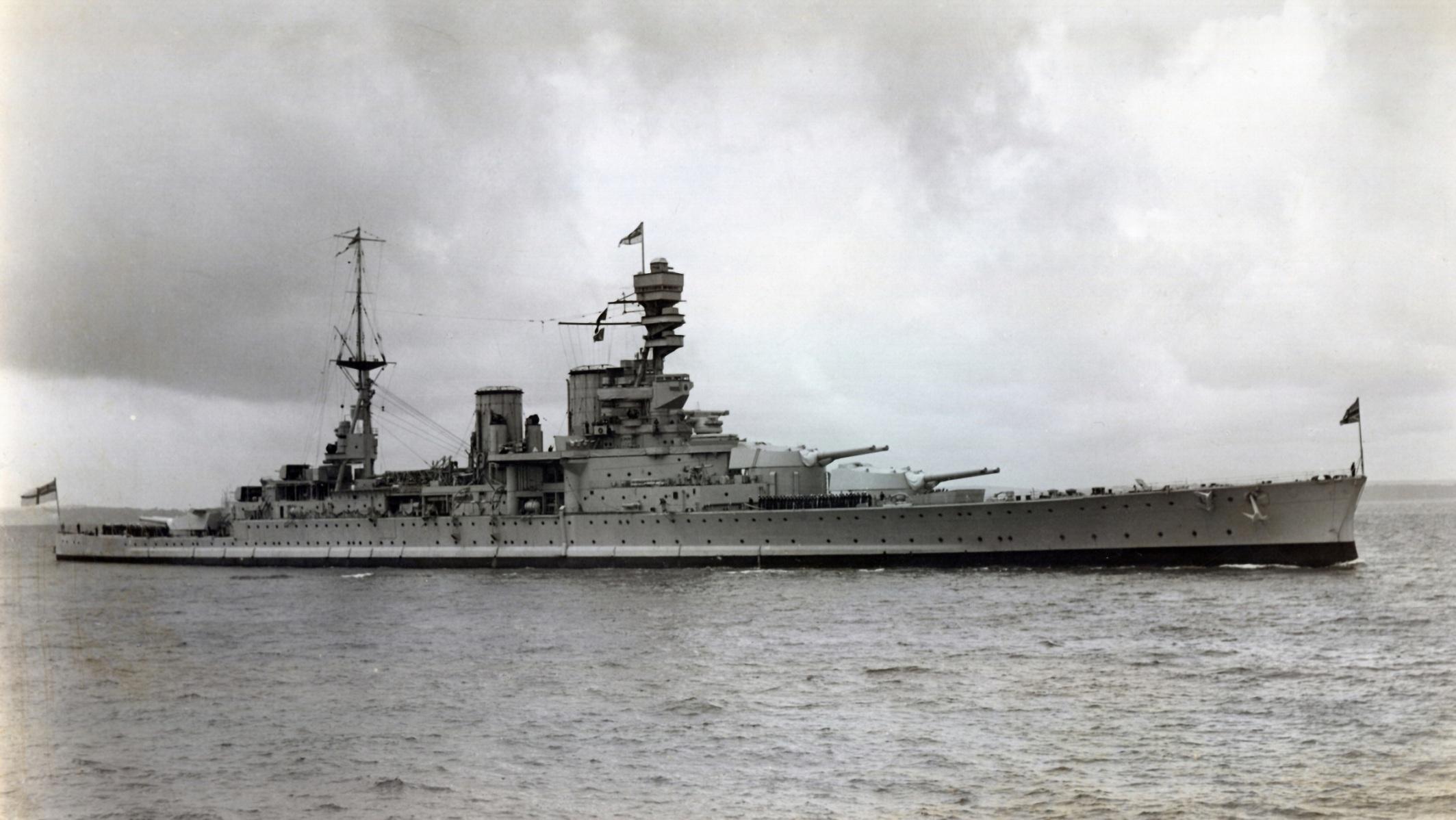 RENOWN-1916-1948-3.jpg