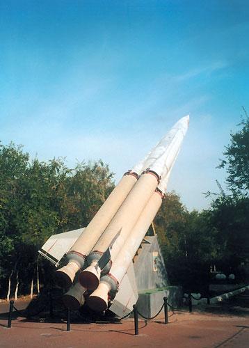Roket_A_350_complex_A_135.jpg