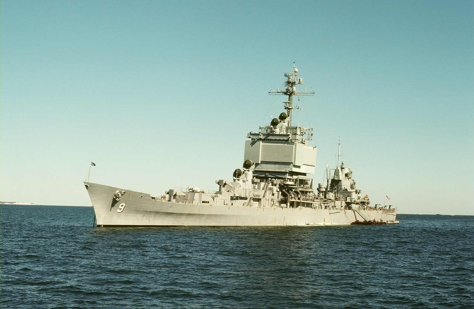 USS Long Beach.jpg