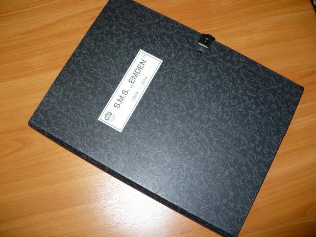 P1030260.JPG