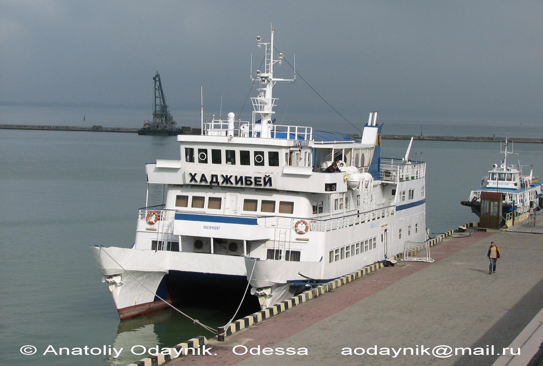 15 октября 2012г Порт 041.jpg