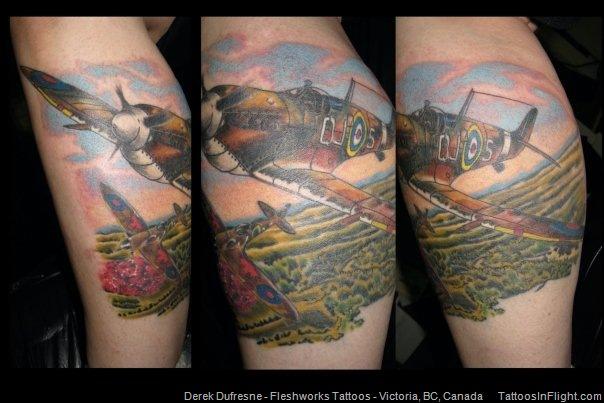 supermarine_spitfire_WWII_airplane_tattoo_3.jpg